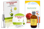 Superior HCG with Amino Acids & African Mango – 30 Days