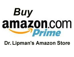Buy Low Carb Foods from Dr. Lipman's Amazon Store