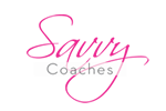 Savvy Career Coach