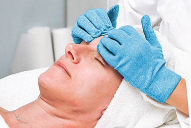 Post-Surgery Treatment - Microcurrent Healing Therapy