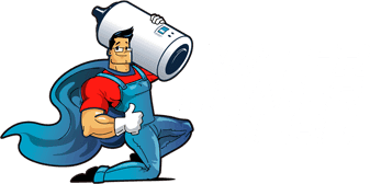 Water Heater Hero