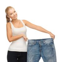 HCG Weight Loss