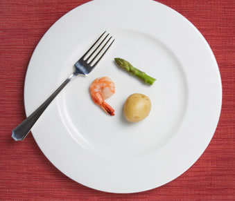 Starvation Diets